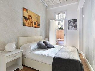 Ginori Apartment