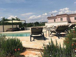Villa Sarena