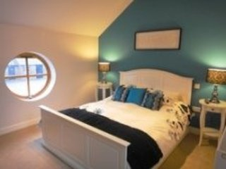 Holly Cottage, holiday rental in Sandbach