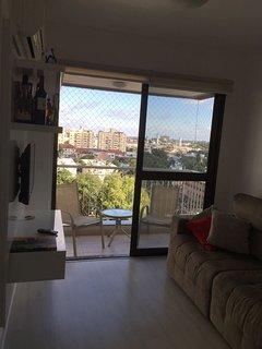 Brazil long term rental in Rio Grande do Sul, Porto Alegre