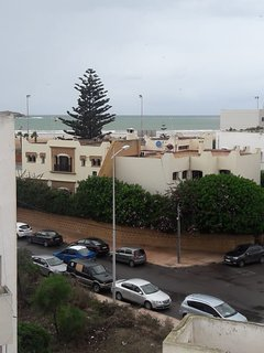 Morocco long term rental in Marrakech-Tensift-El Haouz Region, Essaouira