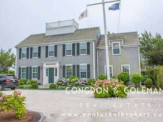72 Cliff Road, Nantucket, MA