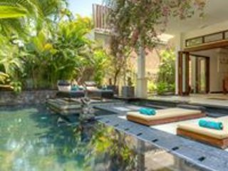 Villa Kipas - Affordable Luxury - Best location by Seminyak Beach  Private Pool