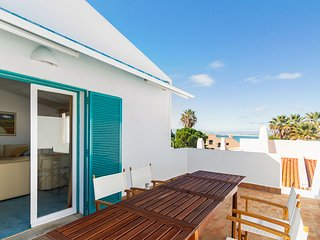 Liiiving in Algarve | Alvor Blue Villa