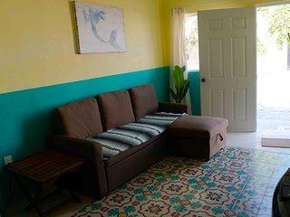 Mexico long term rental in Yucatan, Progreso