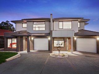 Villa Athena 7 - Melbourne