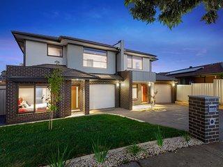 Villa Athena 9 - Melbourne