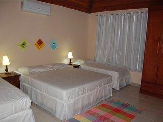 Apartamento em João Fernandes - Búzios BUZM03
