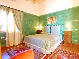 Villa a Grosseto ID 3671