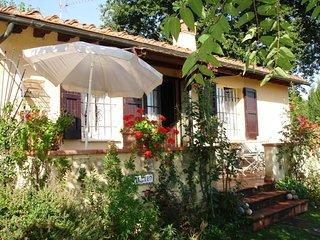 Villa a Casole d'Elsa ID 3694
