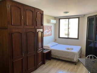 Apartamento 804