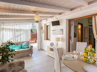 Tonfano Holiday Home Sleeps 4 with Air Con and Free WiFi - 5775255