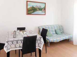 1 bedroom Apartment in Arma di Taggia, Liguria, Italy - 5775490