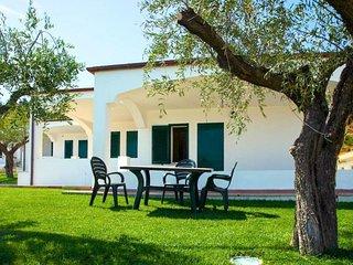 2 bedroom Apartment in Lago Dragoni, Abruzzo, Italy - 5775580
