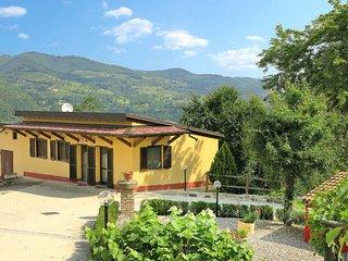 1 bedroom Villa in Chiesalunga, Piedmont, Italy - 5775593
