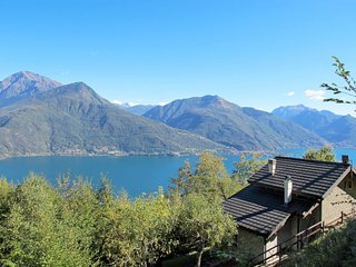 1 bedroom Villa in Musso, Lombardy, Italy - 5775673