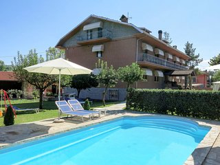 2 bedroom Apartment in Rivella, Piedmont, Italy - 5775511