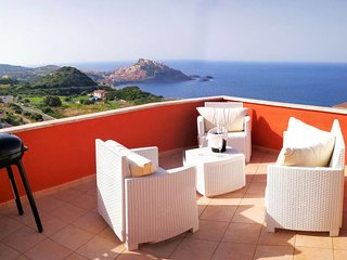 1 bedroom Apartment in Terrabianca, Sardinia, Italy - 5775539