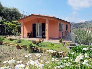 2 bedroom Villa with WiFi - 5775649