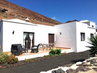 Villa Lanzarote Natura C
