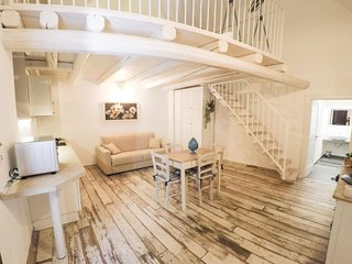 1 bedroom Villa with Air Con and WiFi - 5775760