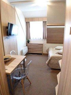 Apartment KOP Konaci 2