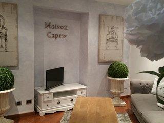 Maison Capris