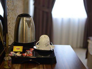 ⭐⭐⭐Galata Istanbul Hotel Amazing Suite 1+1