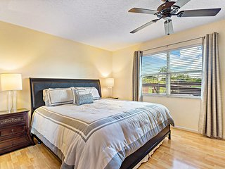 Lake Haven - Private Bedroom In Royal Palm Beach / Wellington Florida