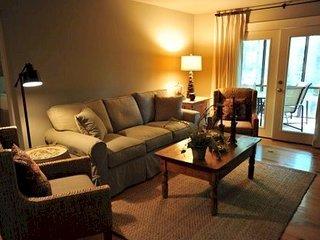 Buckanoe Luxury Rental Condo in Big Canoe Resort