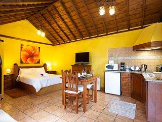 Casa el Mirlo, perfect for Romantic holidays !!!