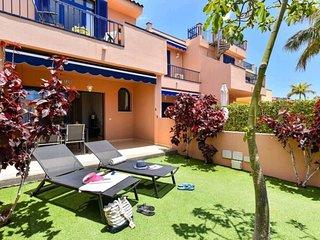 340 Sonnentage, bestes Klima der Welt Pool und Strand Restaurants Boulevard 128