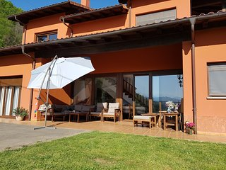 Casa Carmen, Holiday Home just outside Cangas de Onis