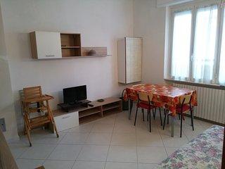 Appartamento   nuovo 50mmare  weekend /settimane cekin libero si animali