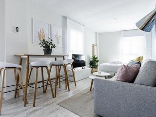 Olala MAD Apartment 4C