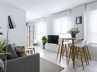Olala MAD Apartment 3A