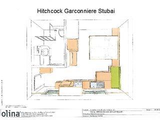 Hitchcock Studio