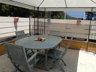 Casa espectacular con piscina cerca de Sitges