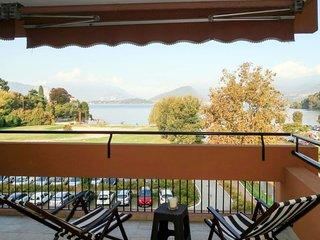 3 bedroom Apartment in Laveno-Mombello, Lombardy, Italy - 5702534