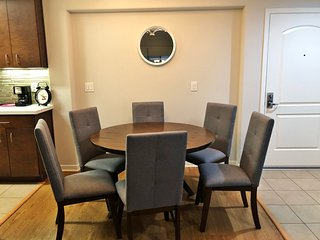 ID 417- 2BR Apartment near Convention Center Downtown