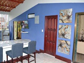 Casa Sophia - Caribbean Hub
