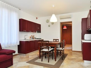 New and comfortable flat in Strada Nuova - The heart of Venice