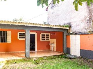 Casa em Boiçucanga, ande 200 metros até a praia Boiçucanga, Ana Luisa Lorandi -