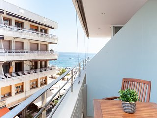 EXCELLENT APARTMENT NEXT BEACH 6