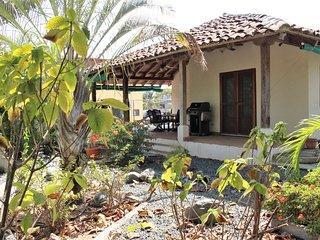 Panama vacation rental in Chiriqui, Pedasi