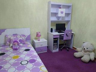 Apartamento Mdiq City