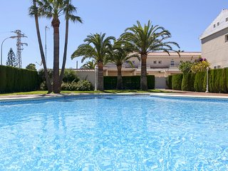 3 bedroom Villa in Setla, Region of Valencia, Spain - 5047537