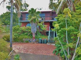 Bay View - Eden, NSW
