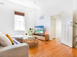 Best Bondi Beach Holiday Home