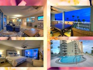 USA vacation rental in Florida, Panama City Beach